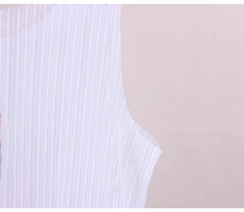 Сладкий Вишневый зонтик с принтом для девочек модные безрукавки женские летние платья без рукавов с круглым вырезом Модные женские футболки Прямая доставка