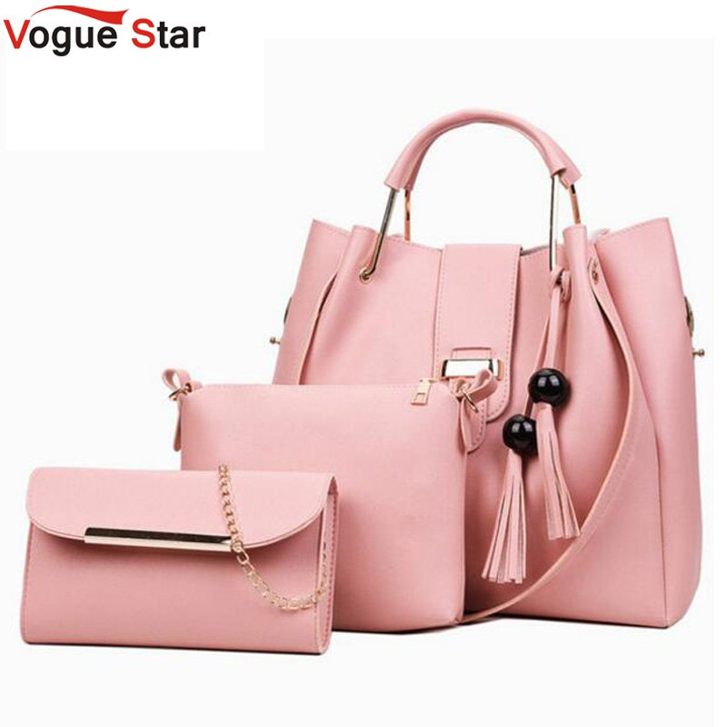 Composite Bag handbags women famous brand Tassel luxury handbags women bags designer purses and handbags tote sac a main bolsos luxury handbags women bags designer brand famous scrub ladies shoulder bag velvet bag female 2017 sac a main tote