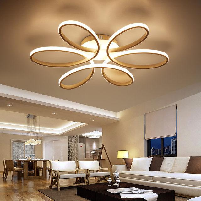 Stunning lampade per soggiorno gallery house design ideas 2018