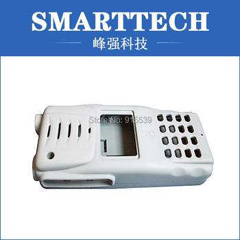 mobile telephone shell ,customized plastic part,OEM manufacture,