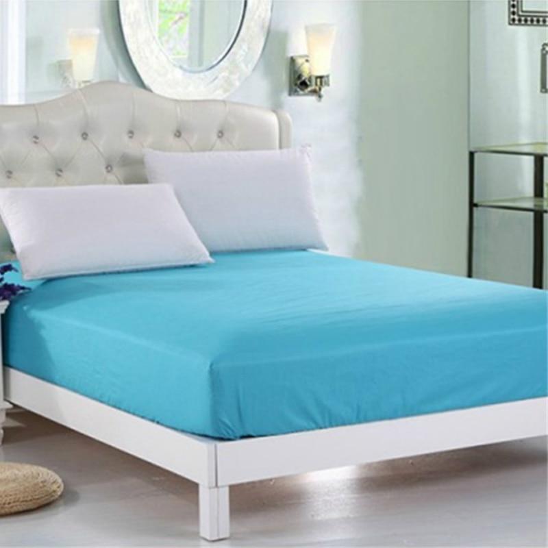achetez en gros reine taille matelas couverture tanche en ligne des grossistes reine taille. Black Bedroom Furniture Sets. Home Design Ideas