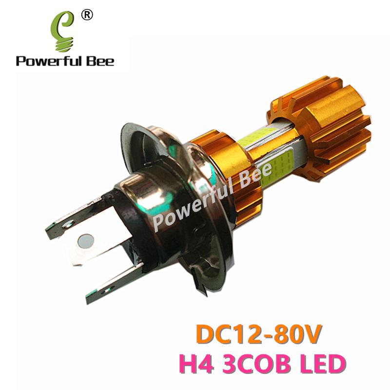 H4-3COB-36W 01_