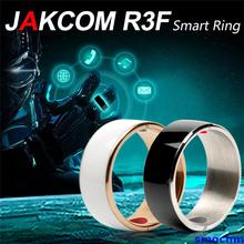 JUMAYO SHOP COLLECTIONS – ANDROID SMART PHONE FINGER RINGS
