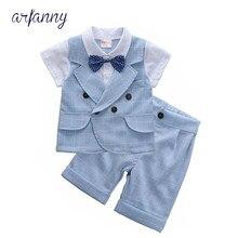 5a92843343d34 Popular Boys Blue Dress Pants-Buy Cheap Boys Blue Dress Pants lots ...