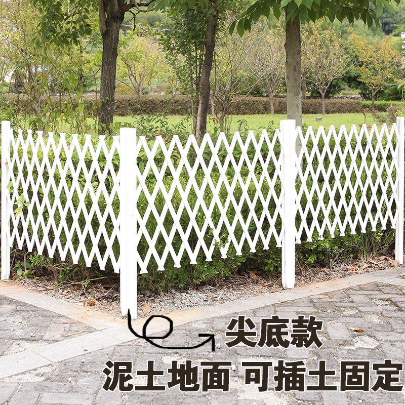 cheapest Security Electric Fence Energizer for garden house electric fencing perimeter security alarm system