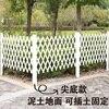 Expanding Wooden Garden Wall Fence Panel Plant Climb Trellis partition Decorative Garden Fence for Home Yard Garden Decoration discount