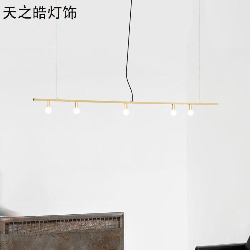 Nordic Iron glass ball bird pendant light modern minimalist cafe bedroom restaurant bar hanging lighting antler chandeliers hanging bedroom modern minimalist european meals engineering lighting bar antler light