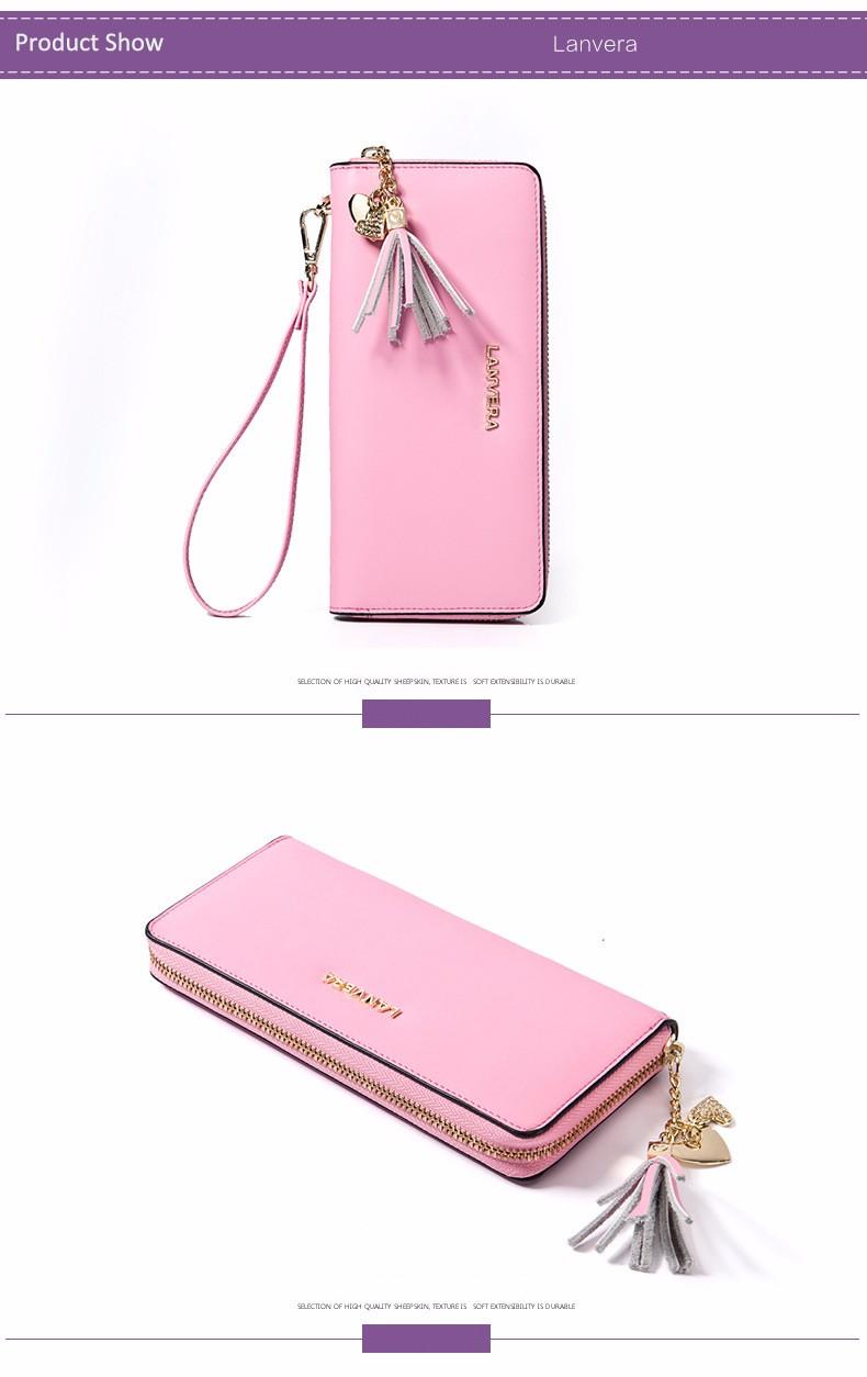 women purse-9