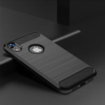 Bumper Case iPhone XR