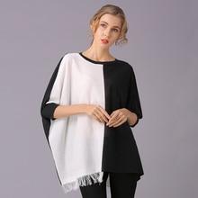 Clothing T Stitching Fashion
