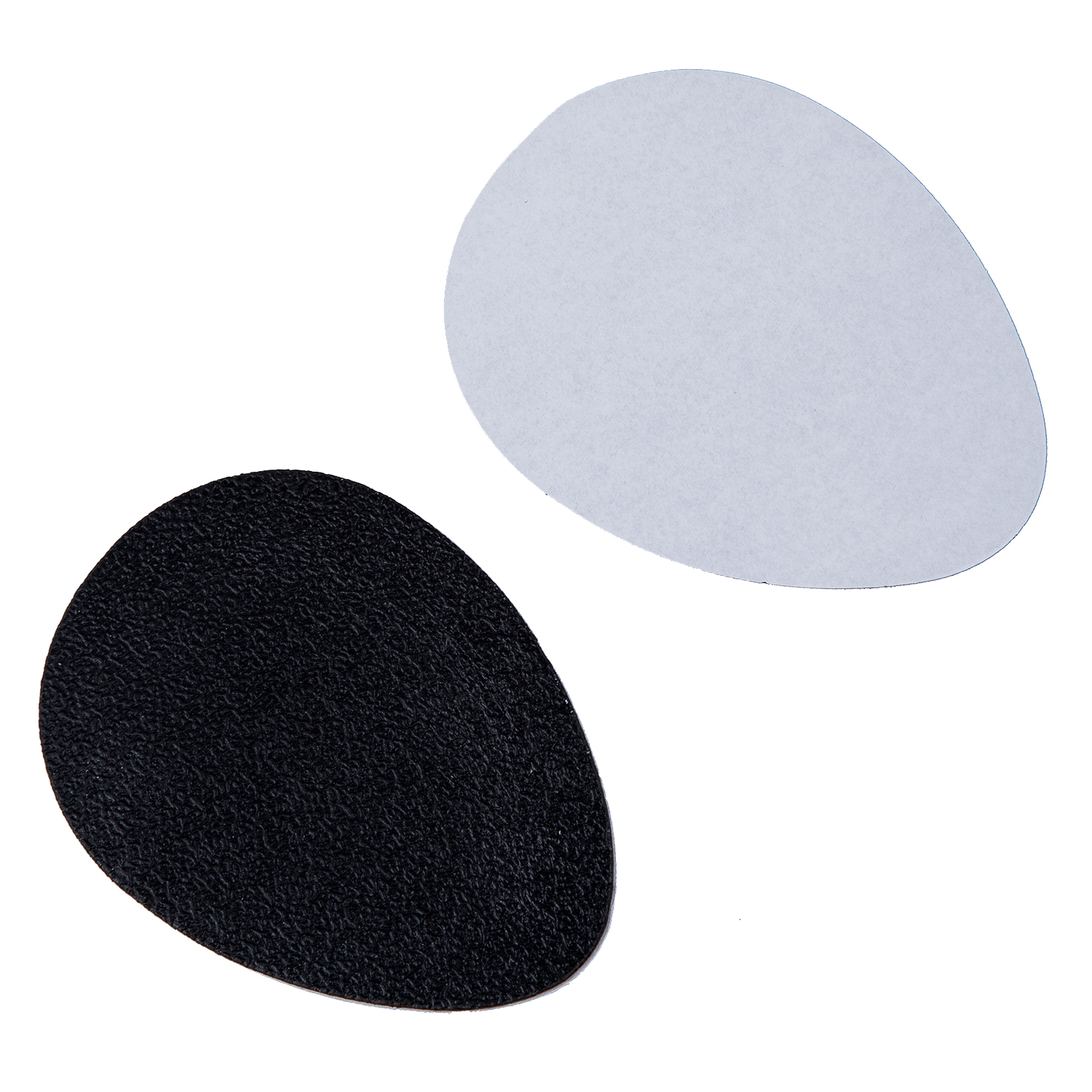 ASDS Anti-slip Self-adhesive pad for Sole