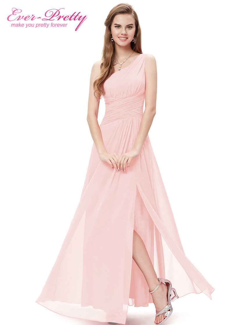 Clearance Sale] Evening Dresses Ever Prett HE09905 Elegant One ...