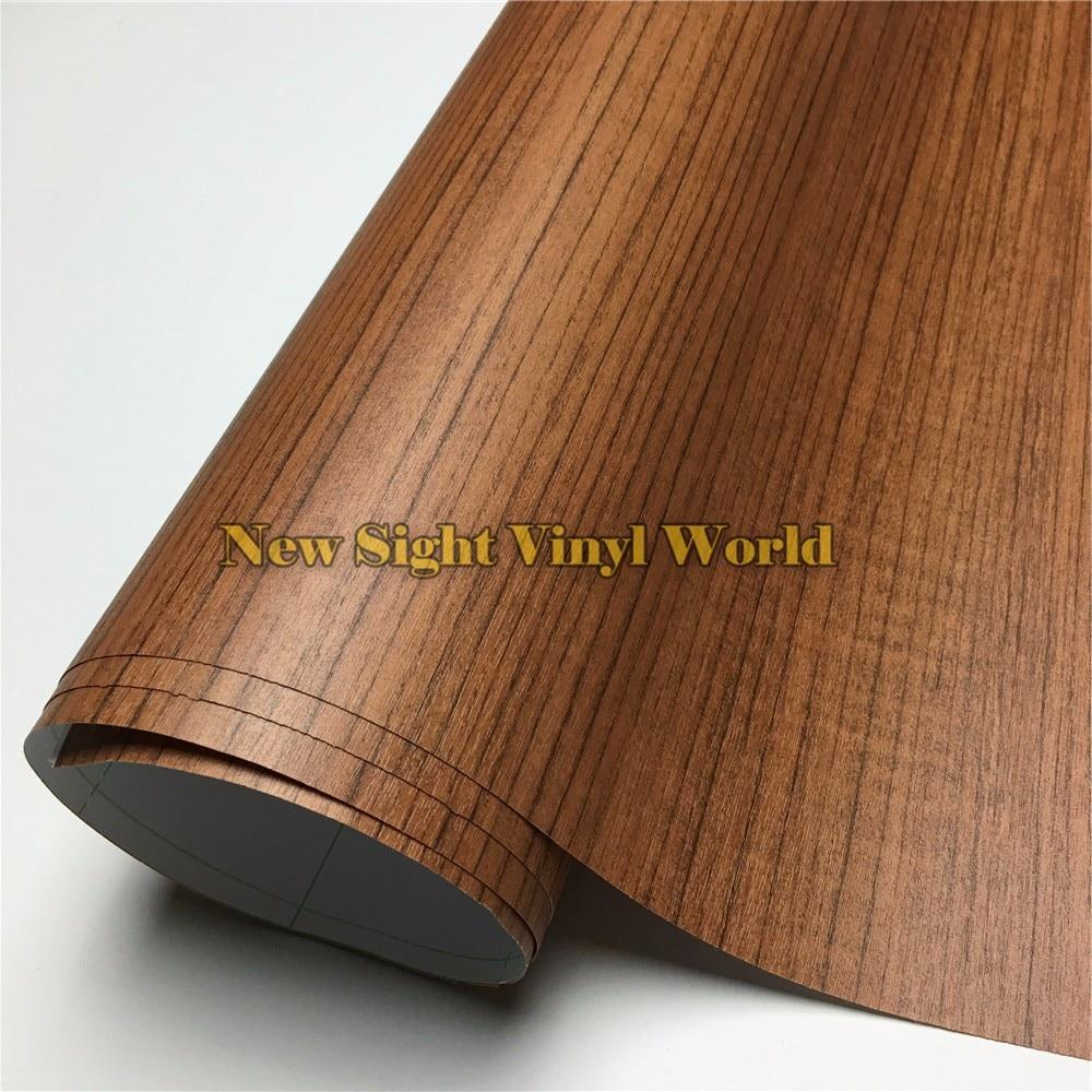 Teak-Wood-Vinyl-Wrap-Film (2)