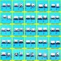 22 artículos 250 Uds. Cada conector micro usb y 1000 Uds. Conector micro usb dip y 22*6 conector usb samsung