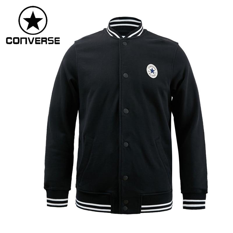 ФОТО Original New Arrival 2017 Converse Men's jacket Sportswear