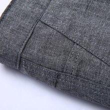 JUNGLE ZONE Men's pants Summer Business men formal suit pants wedding bridegroom trousers menclothing suit trousers pure color