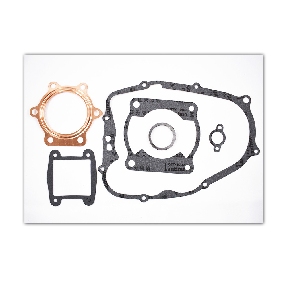 New Full Motor Engine Top End Gasket Set Kits for Yamaha