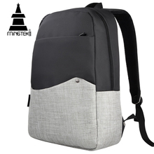20 inch laptop backpack online shopping-the world largest 20 inch ...