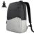 Laptop Mochilas Para Adolescentes 14 15.6 pulgadas Ordenador Portátil Del Ordenador Portátil Mochila Impermeable Mochila de Nylon Cartera Para Los Adolescentes