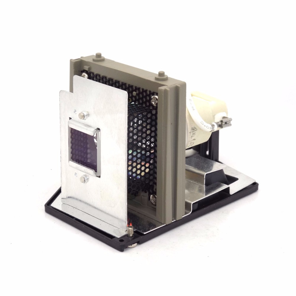 Projector Lamp With Housing TLP-LW3 / TLPLW3 for TDP-T80/TDP-T90/TDP-T91/TDP- T98/TDP-TW90 projector