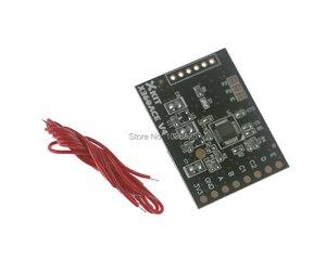 Image 5 - 10 unids/lote v4 cable y placa para xbox 360