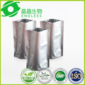 1000 tampas de Alumínio embalagem melhor preço GMP Nutrição 500 mg Cápsulas suplemento Extrato de Mirtilo Pura