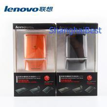 レノボ N700 bluetooth 4.0 レーザーマウスワイヤレスタッチマウス ppt プレゼンターデュアルモード imac 表面 macbook pro WIN8 WIN10 xps hp