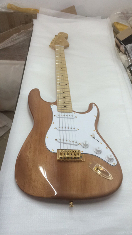 цена на Electric guitar Electric guitar Wholesale new fen st electric guitar/guitar in china