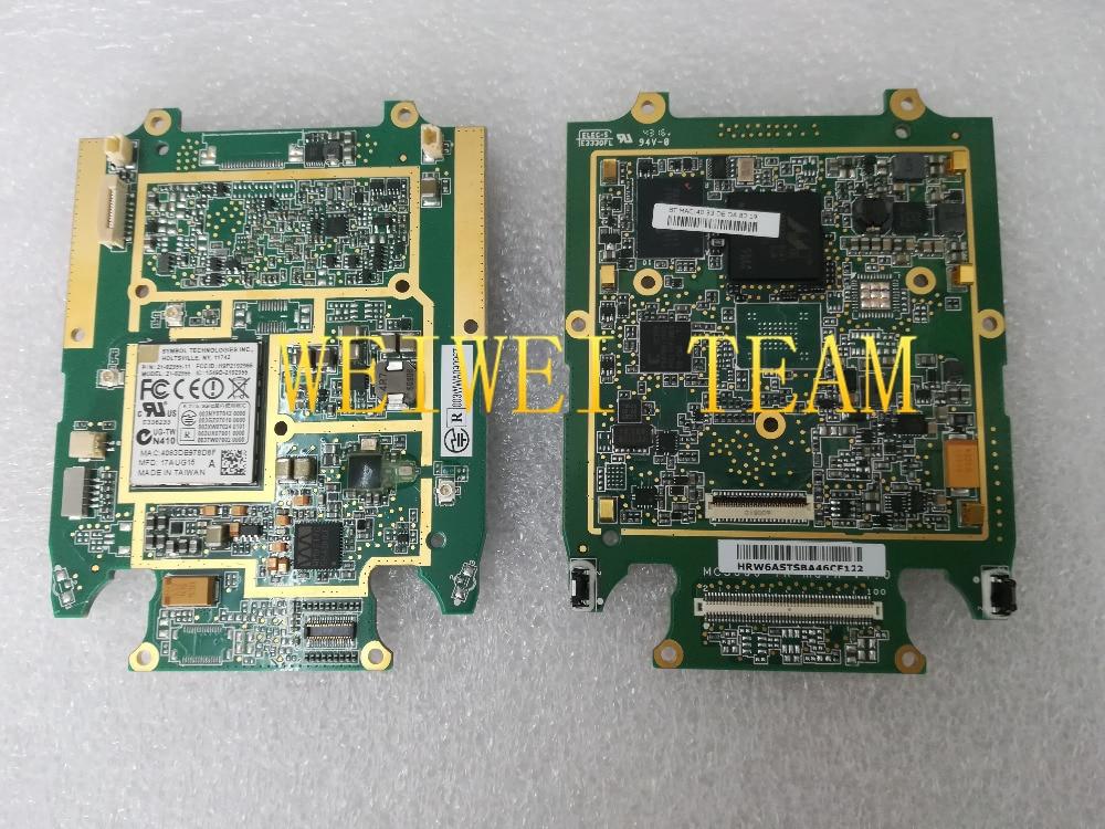 Original New Mainboard Mother board For Symbol MC3190G MC3190 G  MC3190-G Power Board Motherboard Main boardOriginal New Mainboard Mother board For Symbol MC3190G MC3190 G  MC3190-G Power Board Motherboard Main board