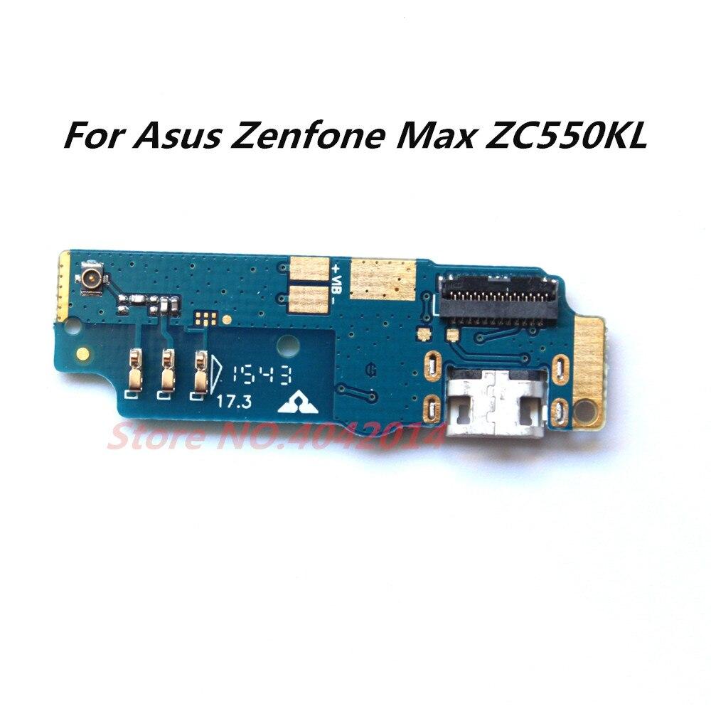 chargeur asus zenfone max zc550kl