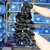 Wave-Bundles-Raw-Virgin-Brazilian-Hair-Weave-Bundles-100-Human-Hair-Bundle-Extension-One-Piece-Natural-Black-Color-Prosa-2