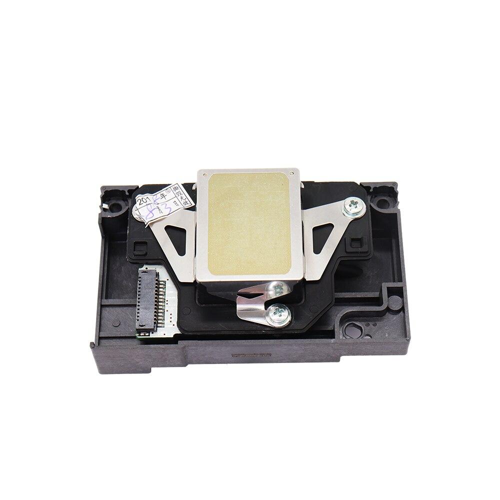 T50 Printhead F18000 Printhead Head For Epson A50 RX610 T50 RX600 RX660 RX680 RX690 RX595 TX525W