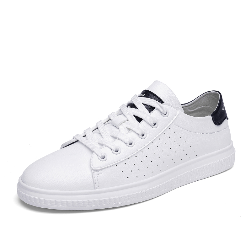 Mvp Boy simple Common Projects tn Breathable stan font b shoes b font sport outdoor skateboard