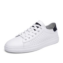 Mvp Boy simple Common Projects tn Breathable stan shoes sport outdoor skateboard stan superstar chasse chaussure