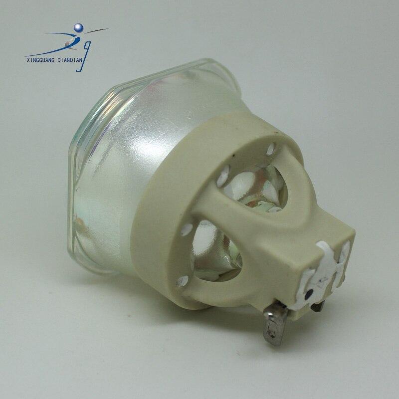 compatible lamp for ELPLP75 V13H010L75 for EPSON PowerLite 1940W 1945W 1950 1955 1960 1965 EB-C760X EB-754XN EB-750X EB-1945W compatible projector lamp for epson elplp75 powerlite 1950 powerlite 1955 powerlite 1960 powerlite 1965 h471b
