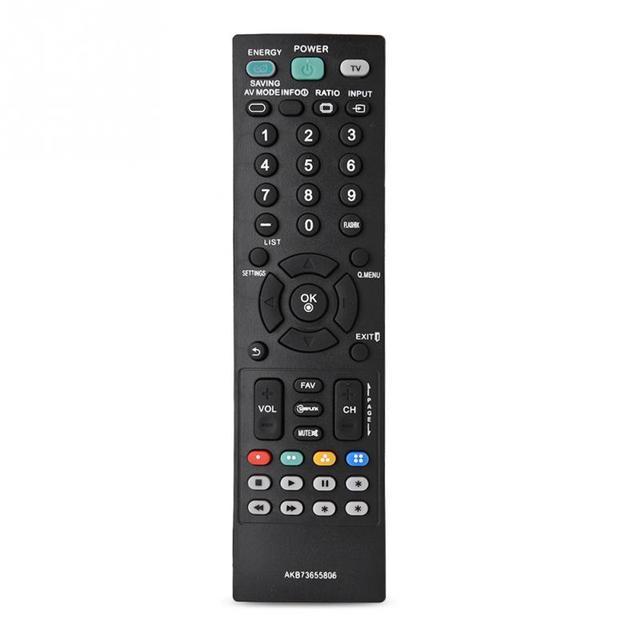 Black Tv for sale 5c649d8ba8a26