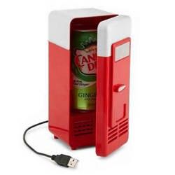 Популярные Desktop Mini USB подогреватель охладителя USB охладитель напитков напиток Банки Охладитель/теплые мини usb Холодильник для ноутбука /PC