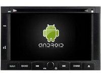 Navirider Android 8,0 магнитола octa Core 4 ГБ ram 32 ГБ rom с ips экраном для PEUGEOT 3008 2011 2009 5008 головное устройство