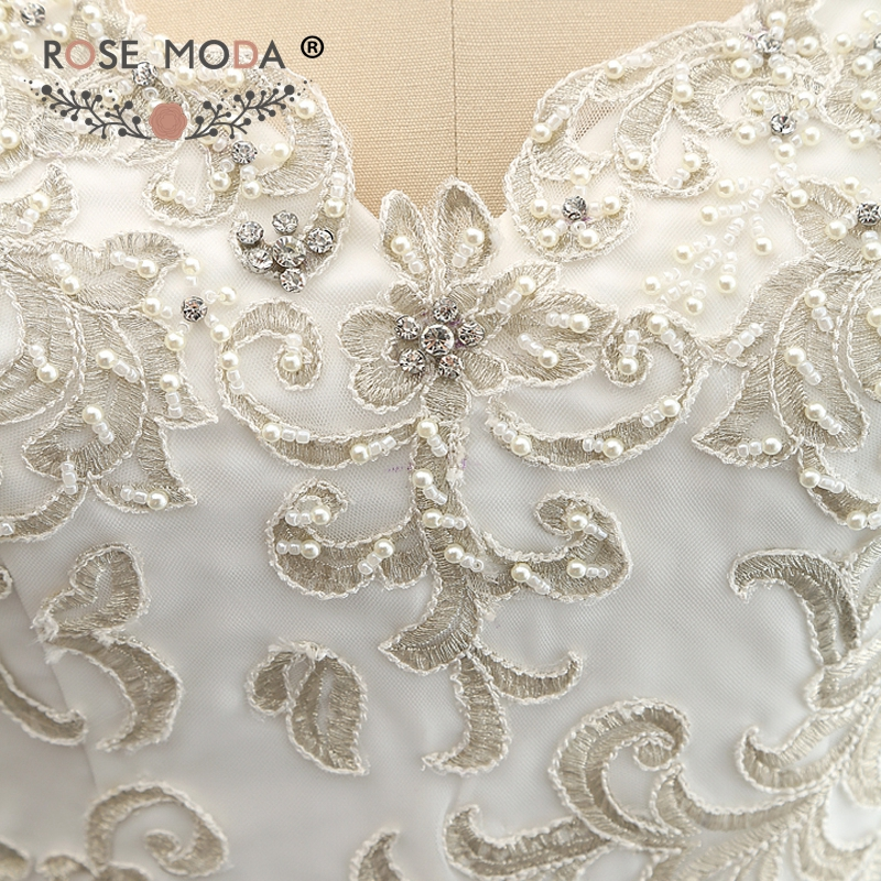wedding dress jadef