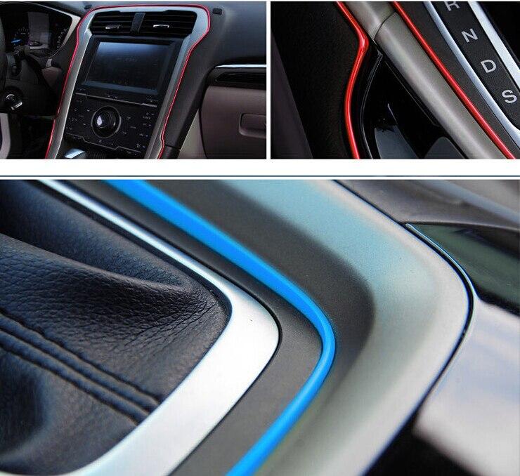 Exterieur auto  Online Kaufen Großhandel flexible exterieur aus China flexible ...