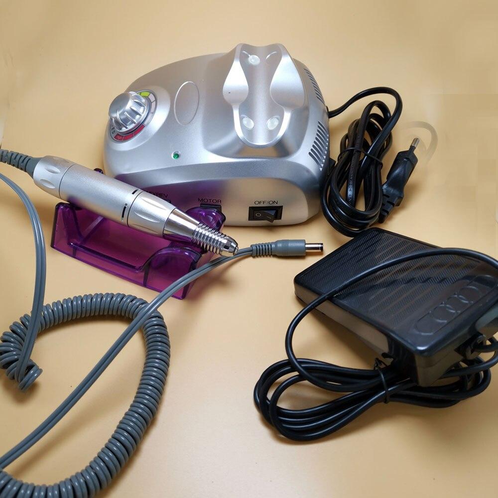 Instrument de transplantation de cheveux Fue instrument dextraction de transplantation de follicule pileuxInstrument de transplantation de cheveux Fue instrument dextraction de transplantation de follicule pileux