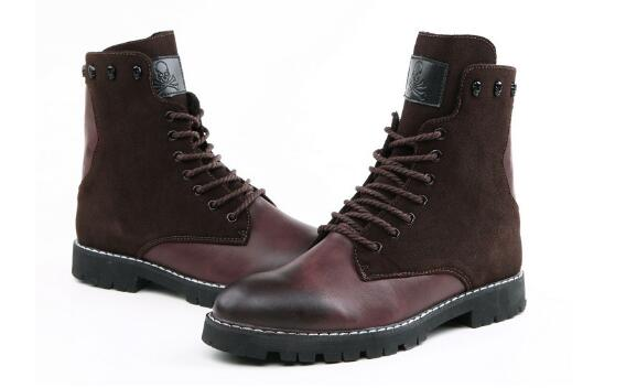 Popular Mens Fur Lined Boots-Buy Cheap Mens Fur Lined