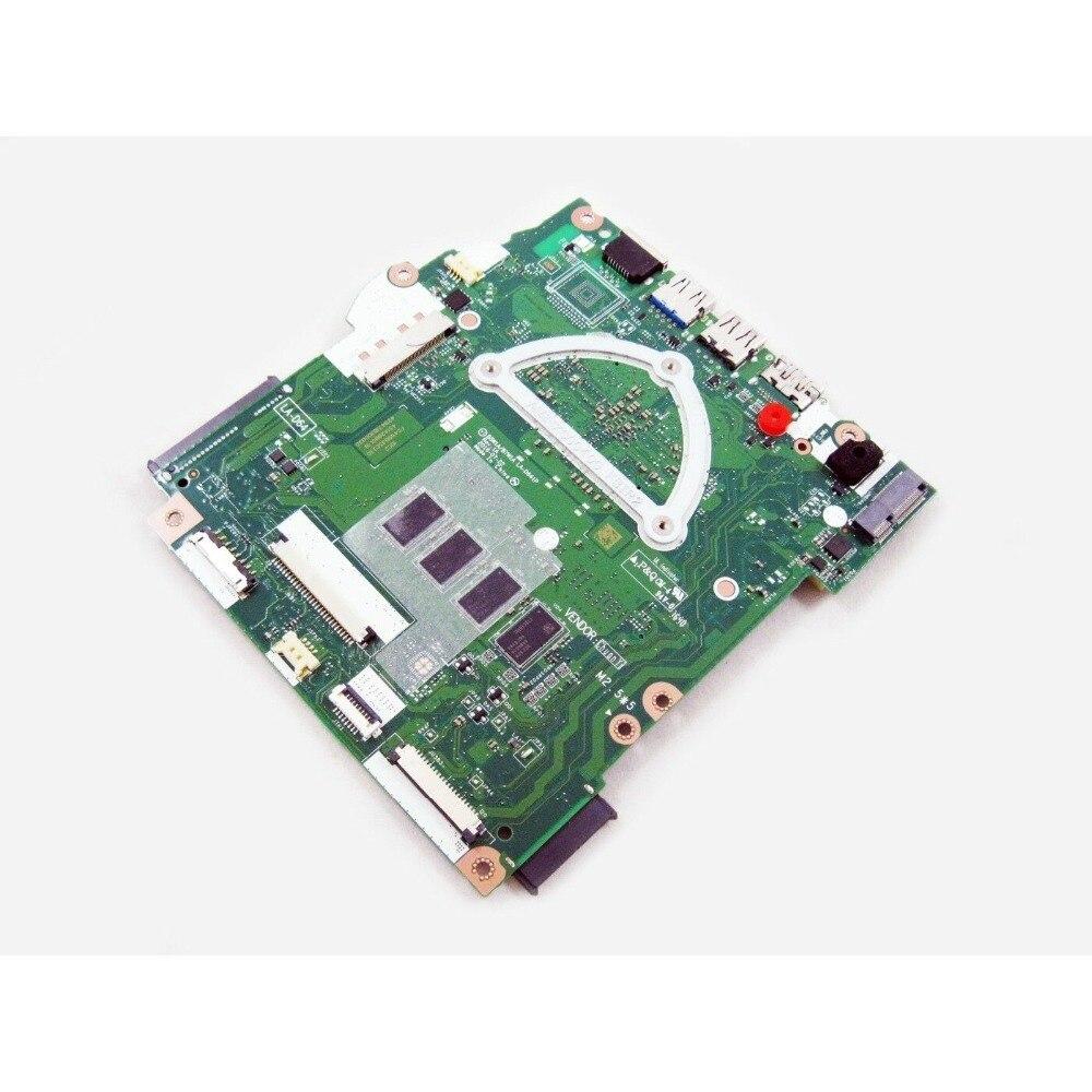 Für Acer NB. GFT11.008 Aspire ES1-533 EasyNote N3340 Uma 2 GB Notebook Motherboard voll getestet