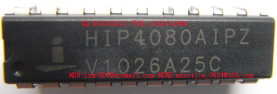 Free shipping 5pcs/lot ADS1210P PDIP-18 new original free shipping 5pcs lot 40cpq100 schottky diode new original