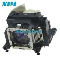 Compatibel Projector Lamp ET-LAV300 voor PANASONIC PT-VW340U PT-VW340Z PT-VW345NU PT-VW345NZ PT-VX410U PT-VX410Z ETC