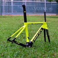 Carbon mtb Road Bikes Frame T1000 UD Cheap China Carbon Bike Bicycle Frame mtb 29er 48 51 54 56 Bike Carbon Frame