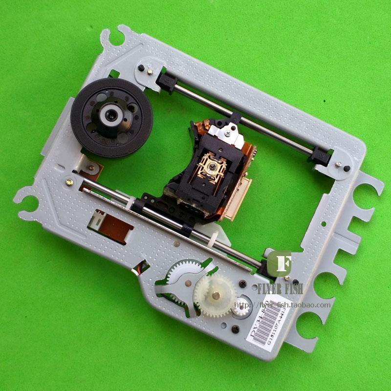 Automatic Paddle Key Keyer CW Morse Code for HAM HF RADIO YAESU FT 817 FT817