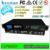 Led HD scaler processador de vídeo VDWALL LVP605