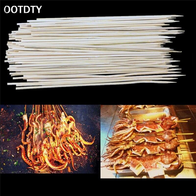 деревянные шпажки