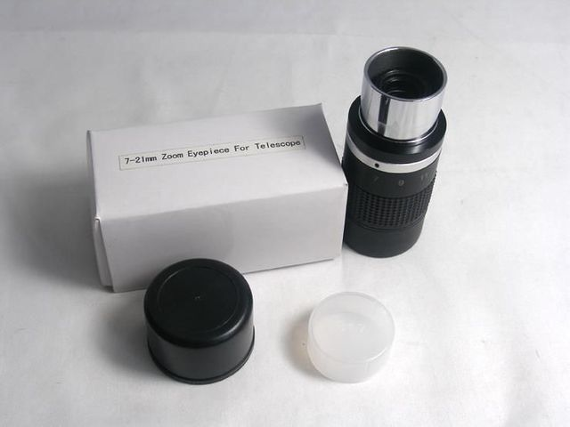 Celestron axiom lx series telescope eyepieces free shipping over